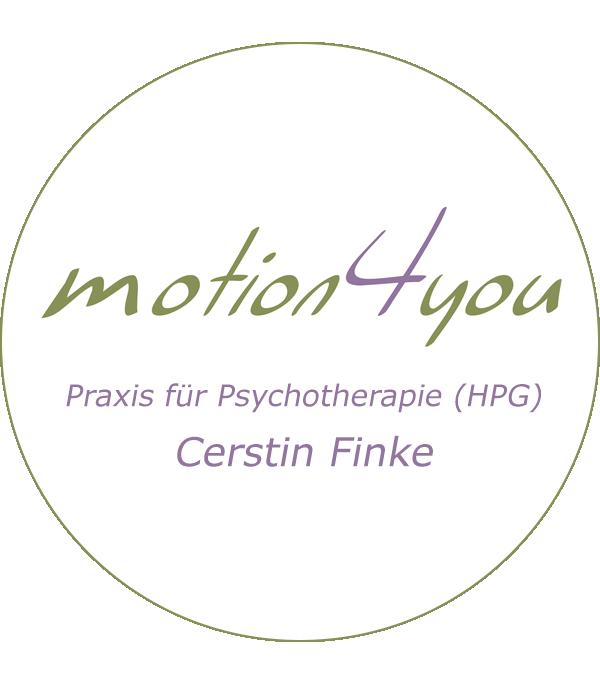 Praxis für Psychotherapie (HPG)